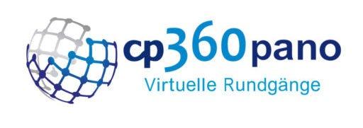 cp360Pano